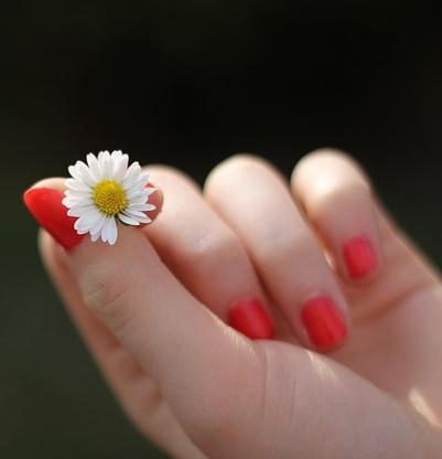 Como ter mãos macias