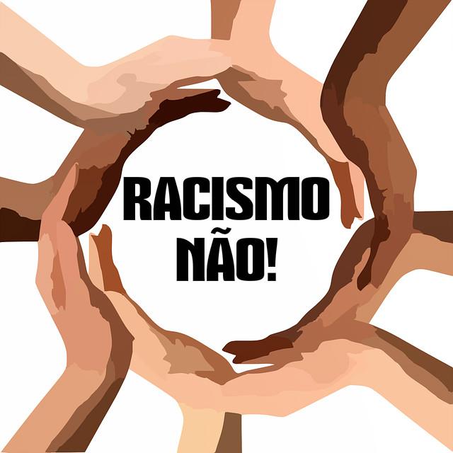 Crimes envolvendo o racismo, penas e como denunciar