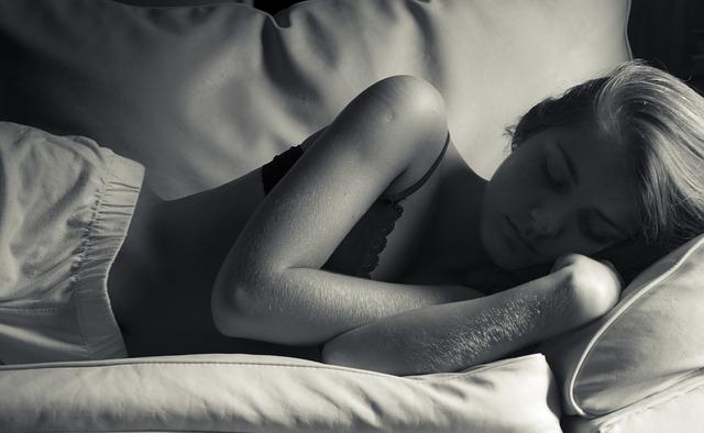 Você sabia que dormir demais é mais prejudicial que dormir de menos?
