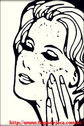 Importância da esfoliação para a pele