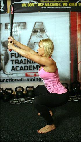 Dois exercícios poderosíssimos que prometem acabar de vez com a barriga