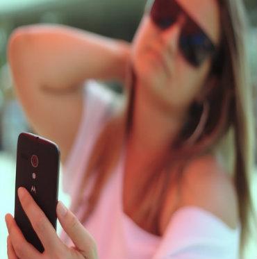 Os perigos de utilizar o SnapChat, saiba como se proteger de vazamentos