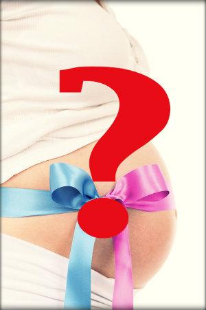 Endurecimento da barriga na gravidez com dor