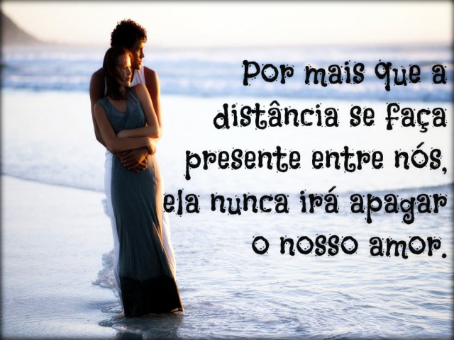 Mensagens De Boa Noite Para Namorado Distante Celular Fiapo De Jaca