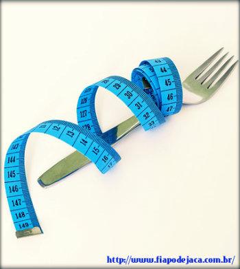 Dicas para planejar a dieta de forma objetiva