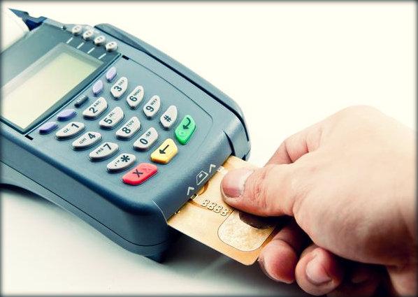 Dicas para contratar uma máquina de cartão de crédito e débito.