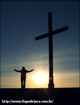 Como esperar a pessoa certa em Deus