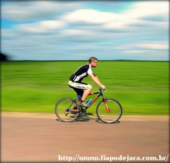 7 maneiras de acelerar seu metabolismo