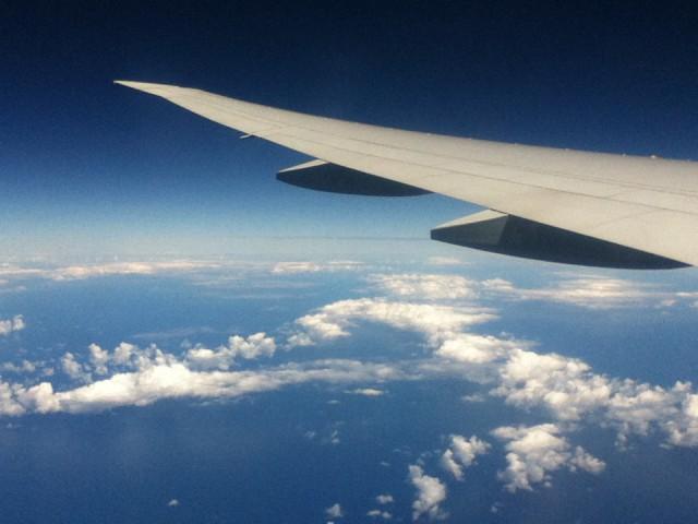 Promoção aéreas (Foto: Reprodução)