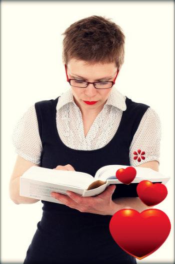 Livros para presentear sua mãe