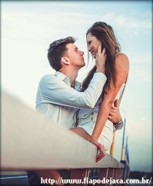 Como surgiu a comemoração do dia dos namorados