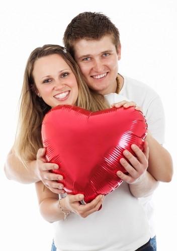 Como controlar a ansiedade no amor