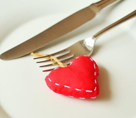 Alimentos que prometem inovar as dietas em 2015