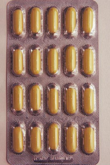 DNP: uma substância ilegal e fatal a saúde