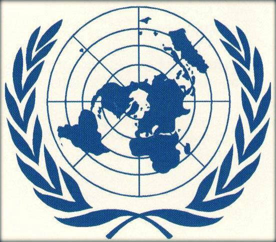 ONU: principais objeticos, organismos internacionais e curiosidades.