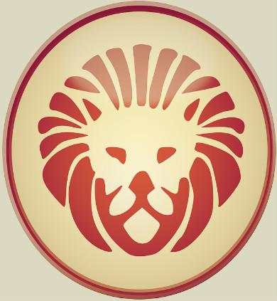 Como entender o comportamento de um leonino