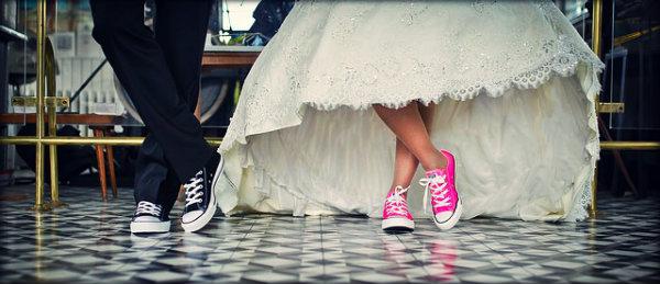 Dicas para inovar na festa de casamento