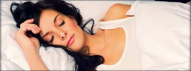 Dicas para melhorar a qualidade do sono.