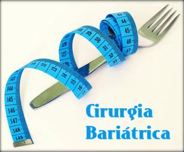 Dieta recomendada a pessoas que passaram por cirurgia bariátrica