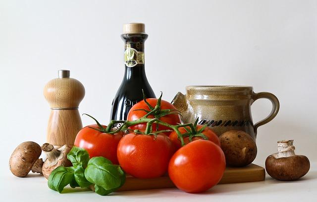 Alimentos ajudam a fortalecer os ossos.