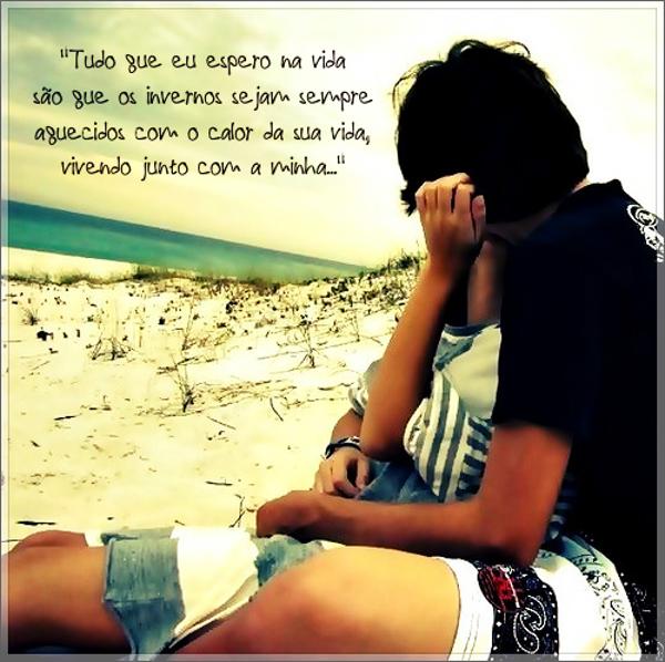 Casal 09