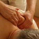 Tratamento para dor na coluna