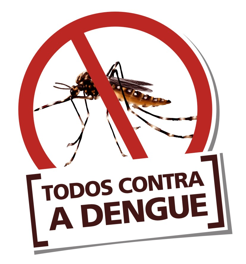 Uma doença que se tornou epidemia no Brasil.