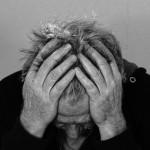 O que fazer quando se sofre pancadas na cabeça