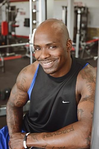 É necessário tomar algumas medidas para reestruturação muscular pós treinos.