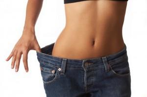 Perder barriga é sem dúvidas o desejo da maioria da população mundial.