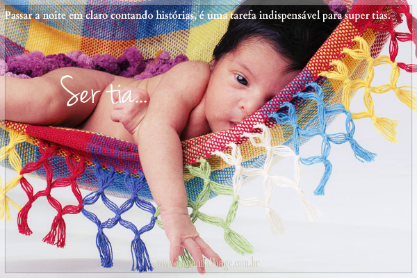 Recém nascido 01 (Foto: Reprodução)