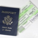 Quem pode retirar o passaporte na Polícia Federal